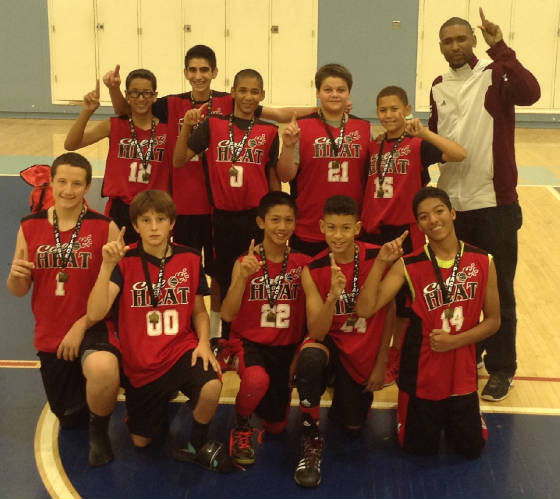 WEBSITE/13uThanksgivingClassic2014Champs.JPG